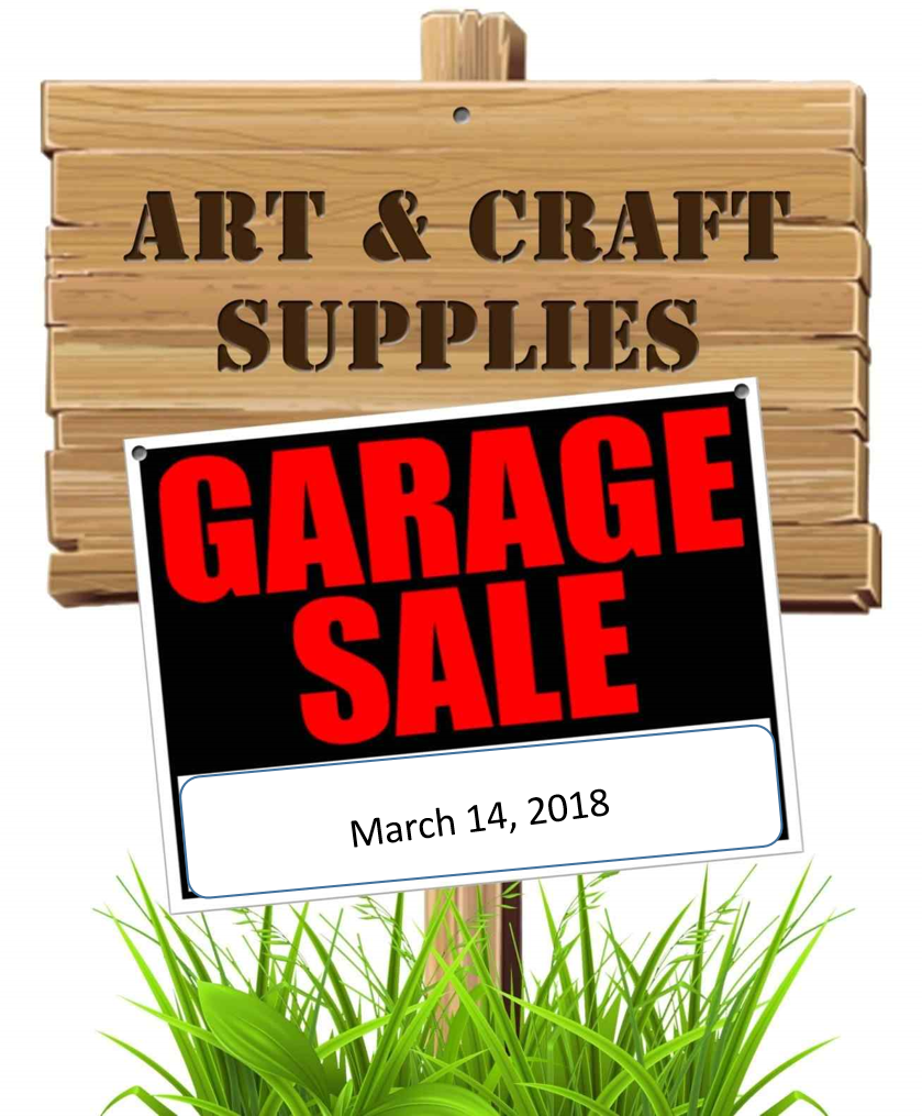 Home saltwater unitarian universalist church for Clearance craft supplies sale